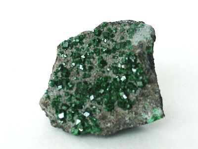 ロシア産 鉱物