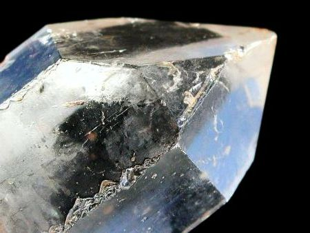 雷水晶-ライトニングクリスタル