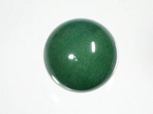 天然石丸玉12mm
