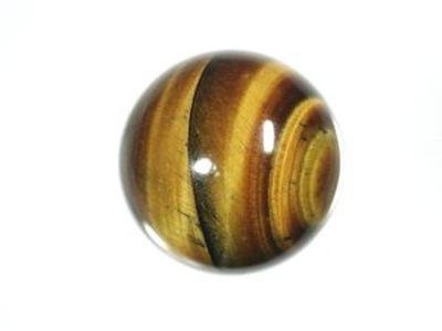 天然石丸玉20mm