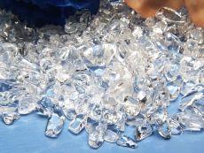 天然水晶さざれ石 特級品・5kg