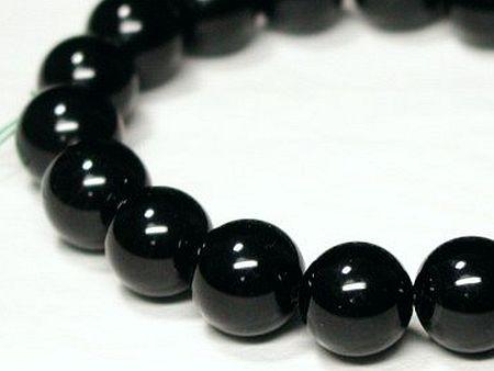 黒水晶モリオン