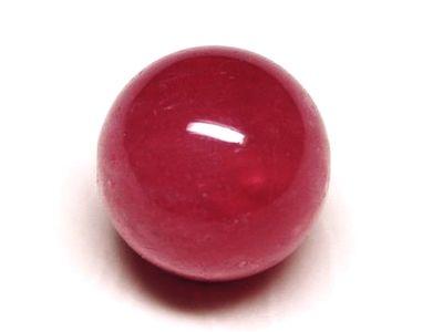 インカローズ粒販売天然石ビーズ