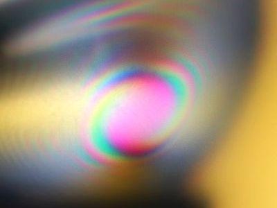 スパイラルクォーツ1(螺旋水晶)粒販売天然石ビーズ