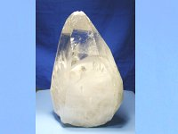 ロシア・ウラル水晶
